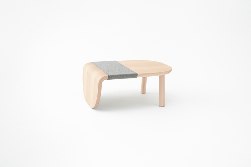 the-tree-mag_pooh-table-by-nendo_90.jpg