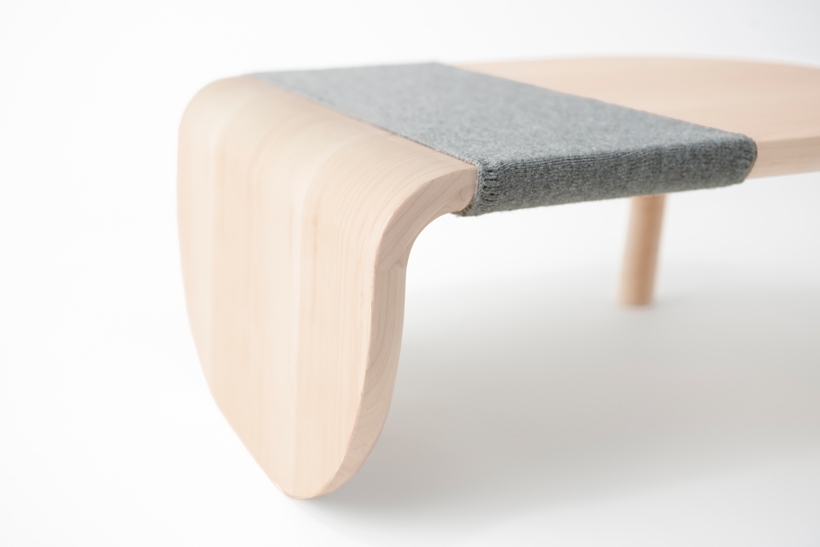 the-tree-mag_pooh-table-by-nendo_100.jpg