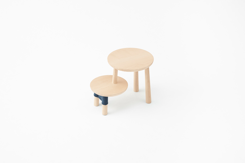 the-tree-mag_pooh-table-by-nendo_110.jpg