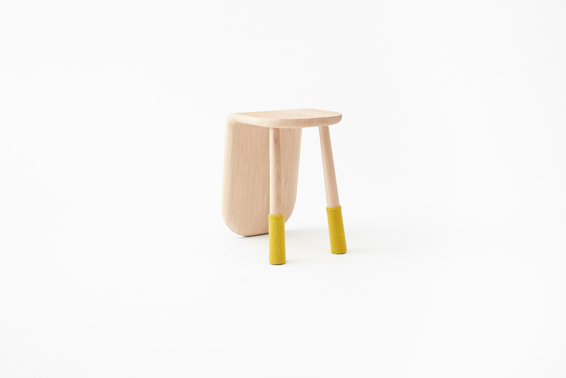 the-tree-mag_pooh-table-by-nendo_120.jpg