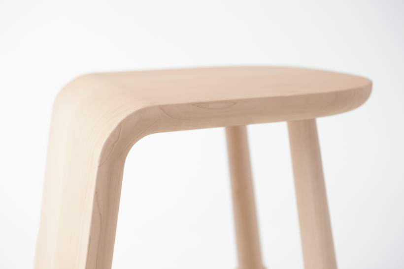 the-tree-mag_pooh-table-by-nendo_130.jpg