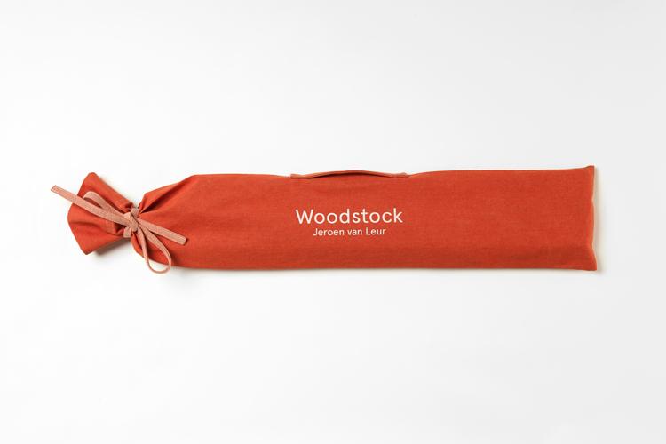 the-tree-mag_woodstock-collection-by-jeroen-van-leur_90.jpg