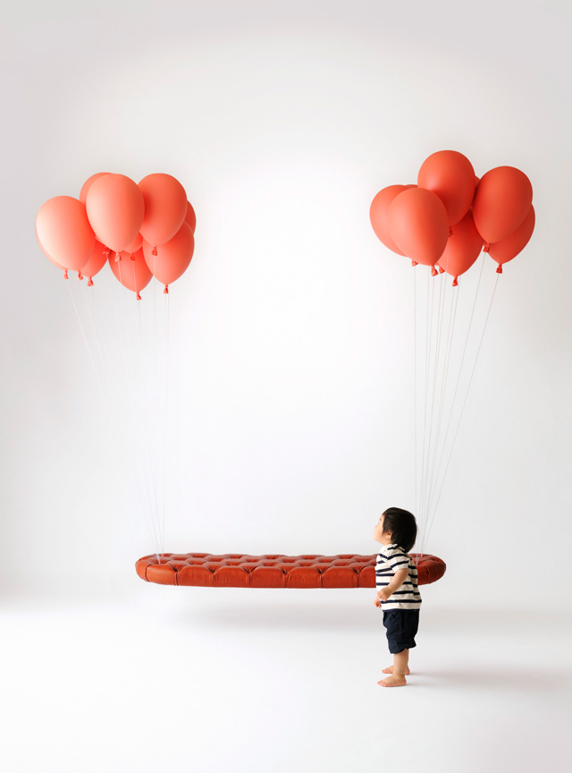 the-tree-mag_balloon-chair-by-h220430_20.jpg
