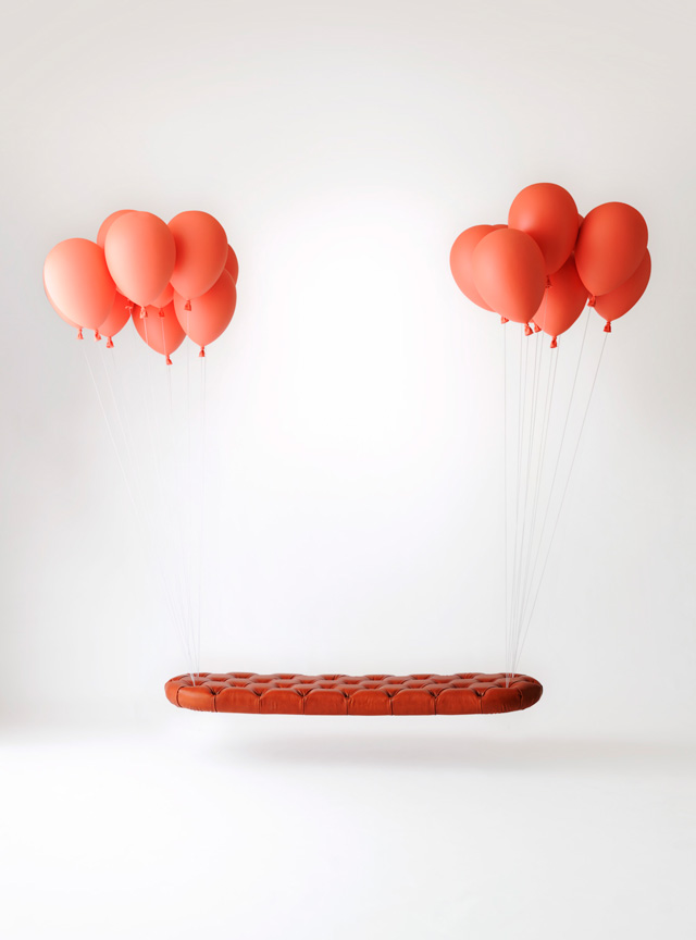 the-tree-mag_balloon-chair-by-h220430_10.jpg