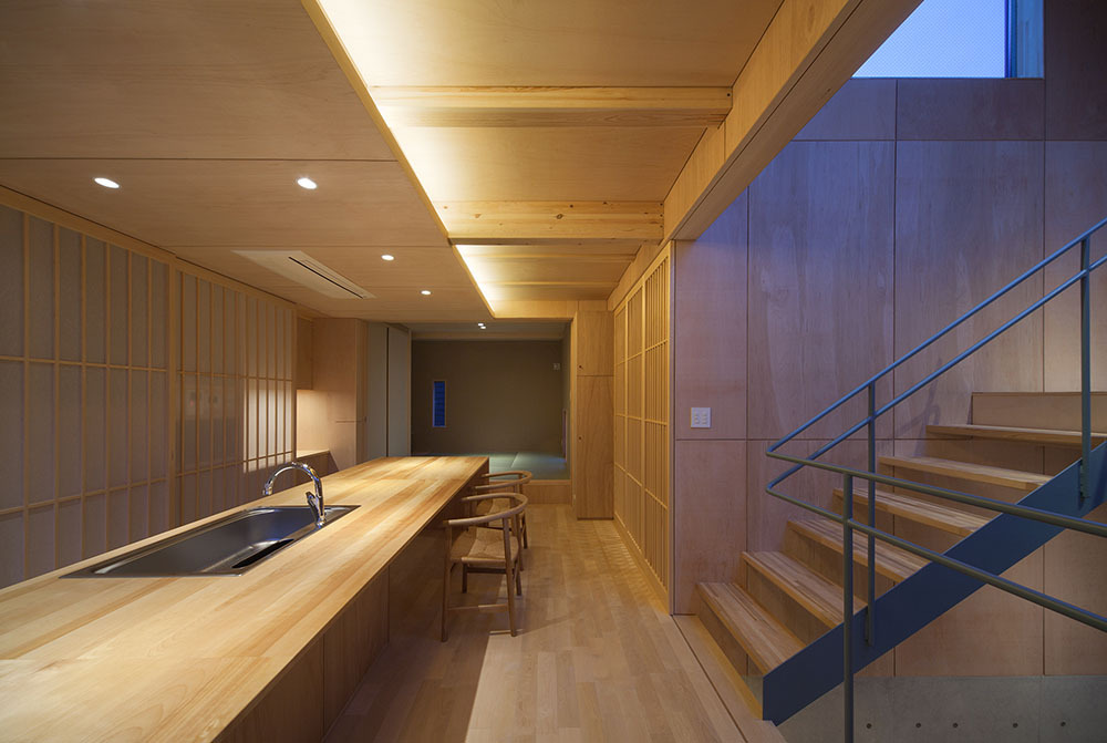 the-tree-mag_house-in-nanakuma-by-movedesign_30.jpg