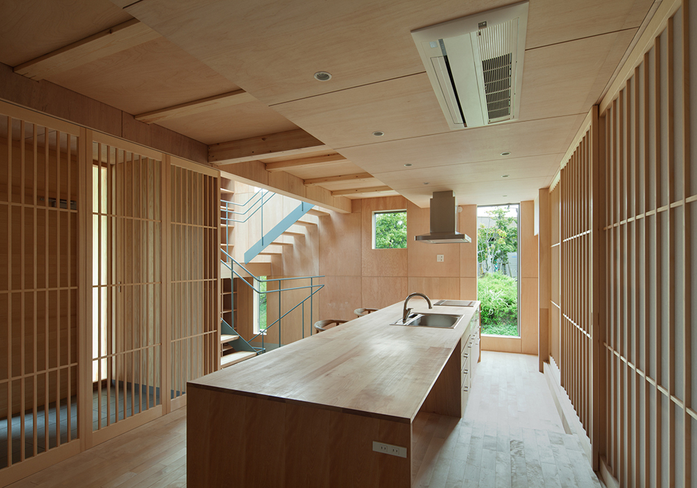 the-tree-mag_house-in-nanakuma-by-movedesign_120.jpg