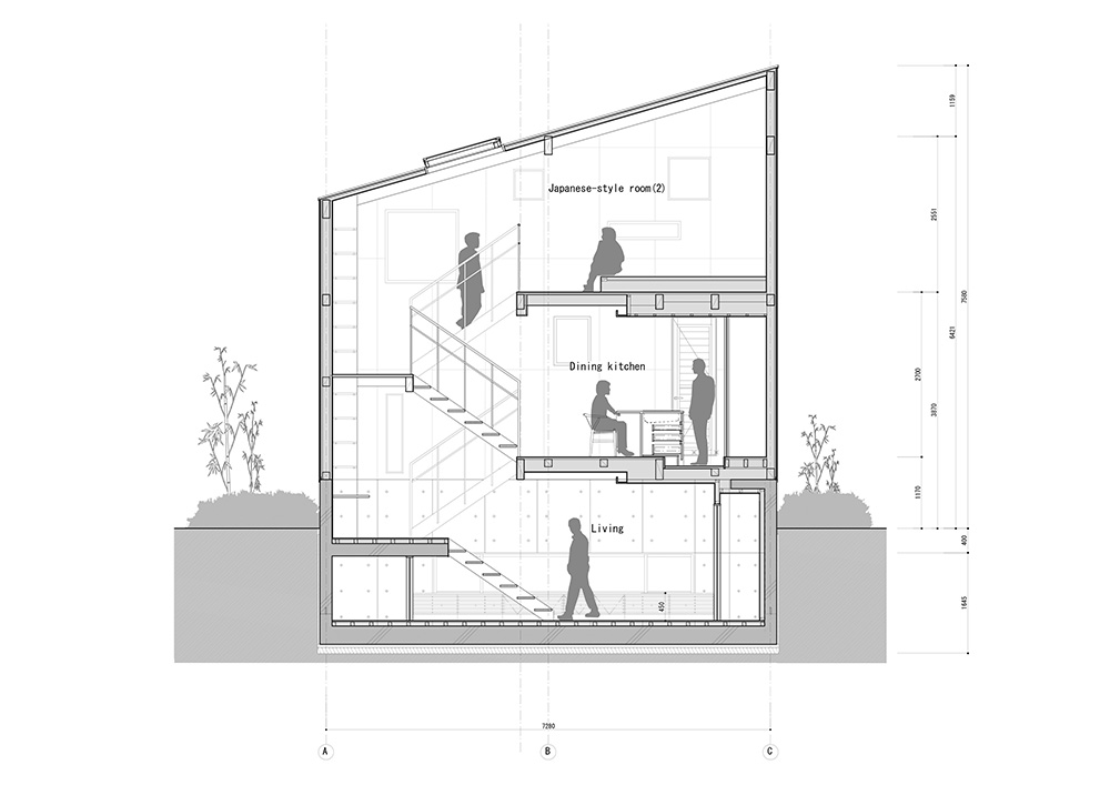 the-tree-mag_house-in-nanakuma-by-movedesign_180.png