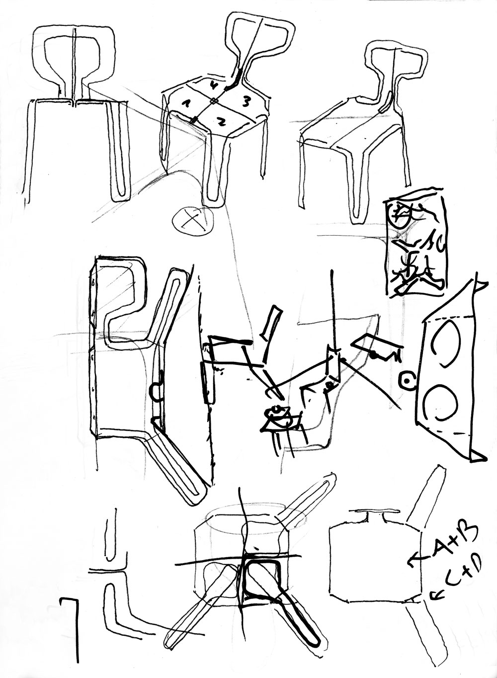 the-tree-mag_pressed-chair-by-harry-thaler_20.jpg