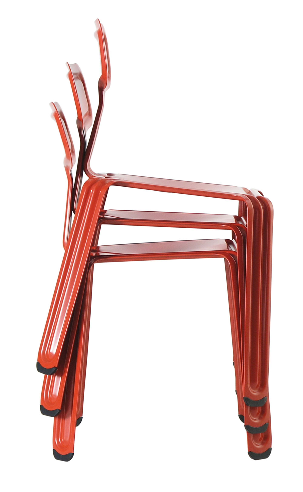 the-tree-mag_pressed-chair-by-harry-thaler_40.jpg