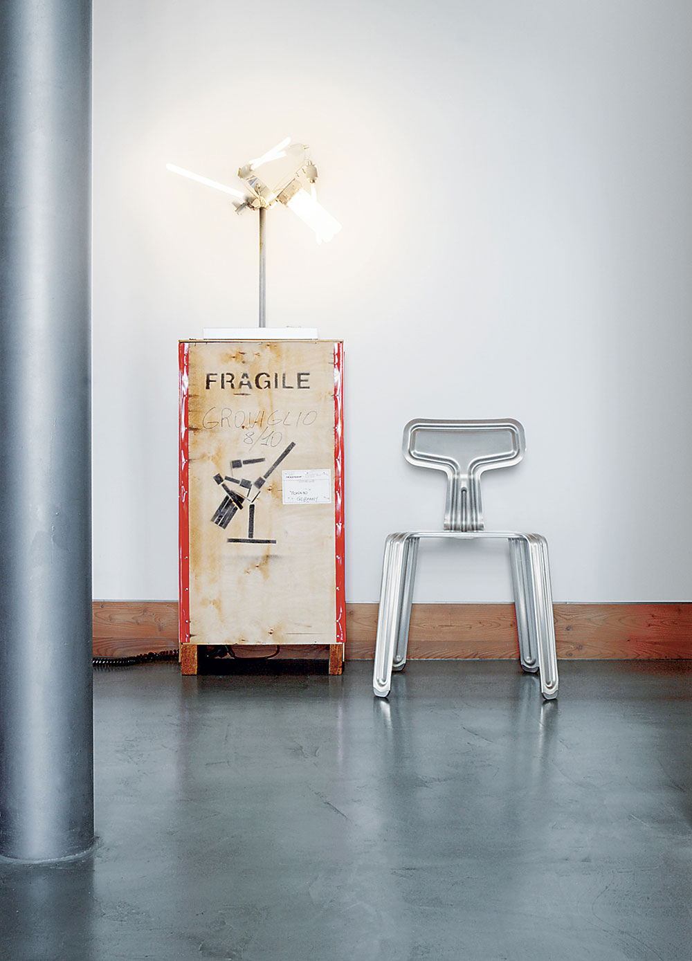 the-tree-mag_pressed-chair-by-harry-thaler_50.jpg