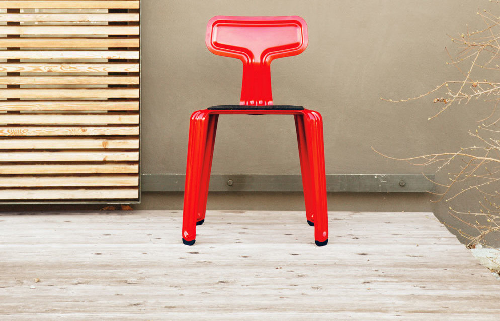 the-tree-mag_pressed-chair-by-harry-thaler_10.jpg