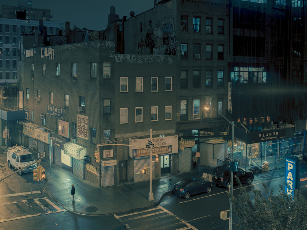 the-tree-mag_chinatown-by-franck-bohbot_20.jpg