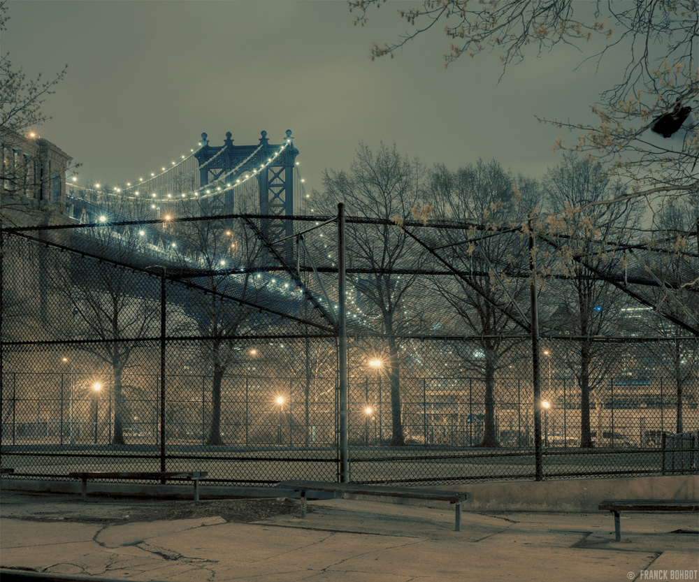 the-tree-mag_chinatown-by-franck-bohbot_30.jpg