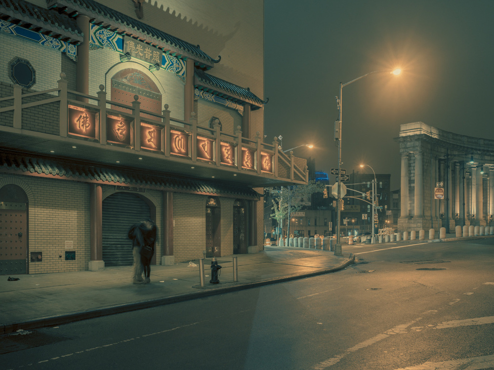 the-tree-mag_chinatown-by-franck-bohbot_50.jpg