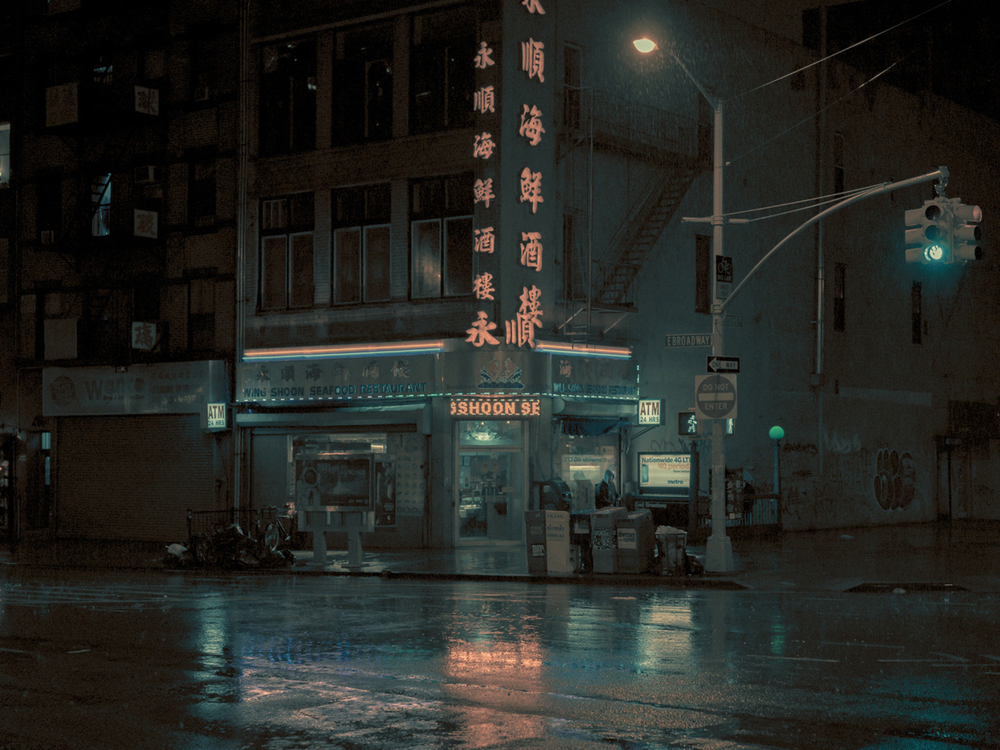 the-tree-mag_chinatown-by-franck-bohbot_130.jpg