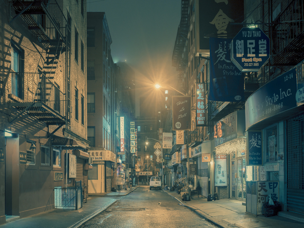 the-tree-mag_chinatown-by-franck-bohbot_160.jpg