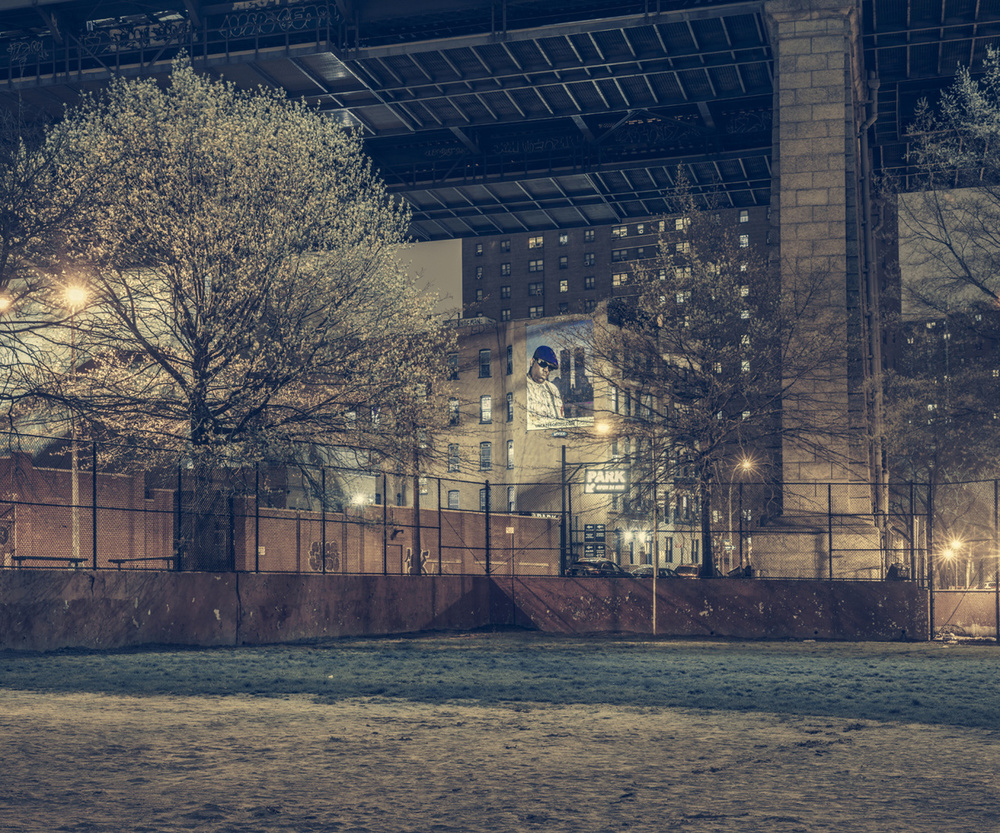 the-tree-mag_chinatown-by-franck-bohbot_150.jpg