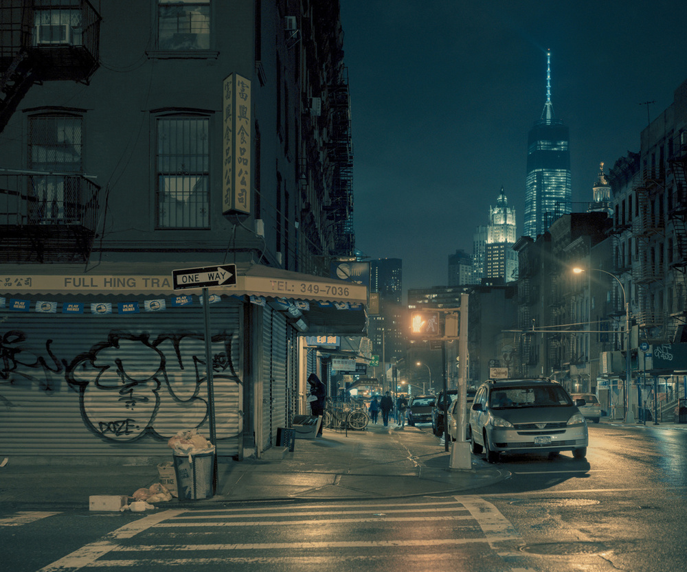 the-tree-mag_chinatown-by-franck-bohbot_170.jpg