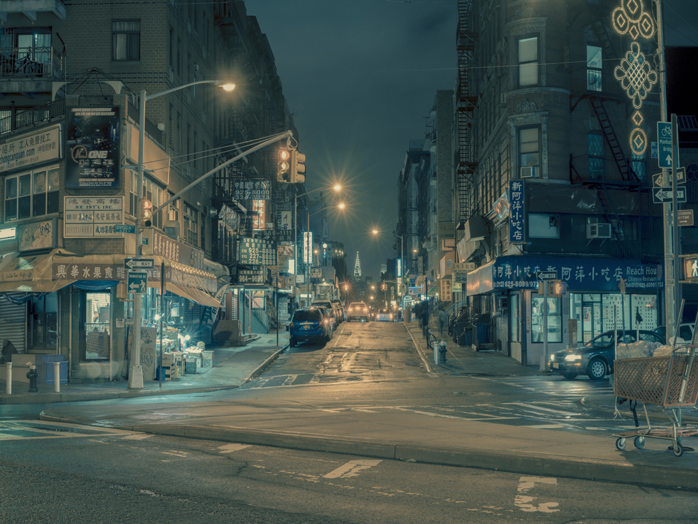 the-tree-mag_chinatown-by-franck-bohbot_180.jpg