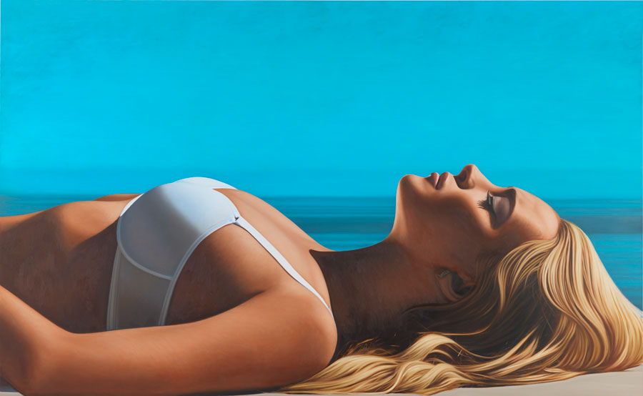 the-tree-mag_Richard-Phillips_20.jpg