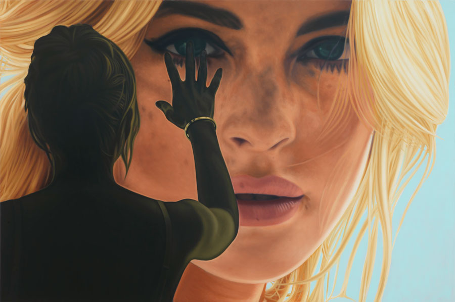 the-tree-mag_Richard-Phillips_30.jpg