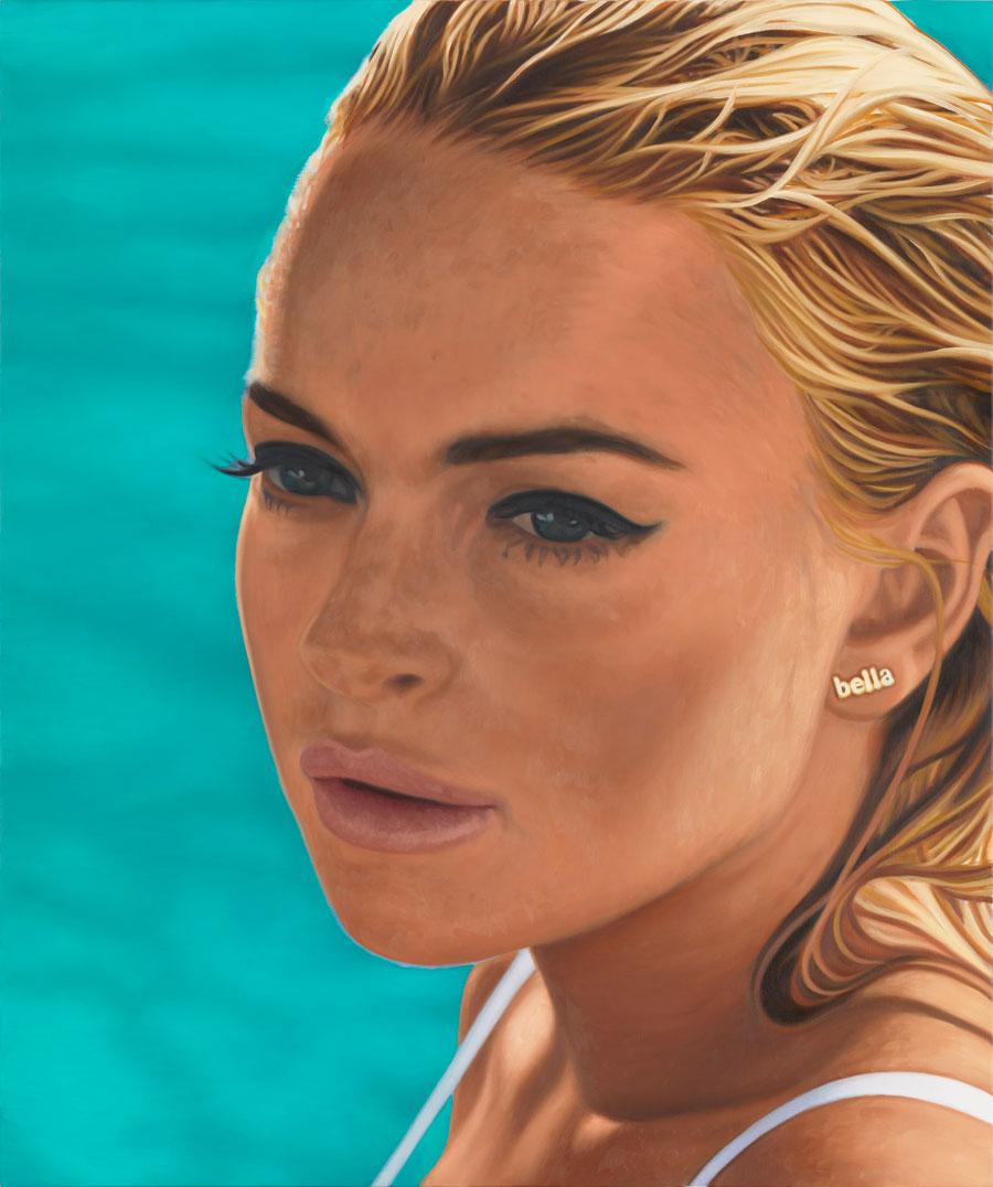 the-tree-mag_Richard-Phillips_10.jpg