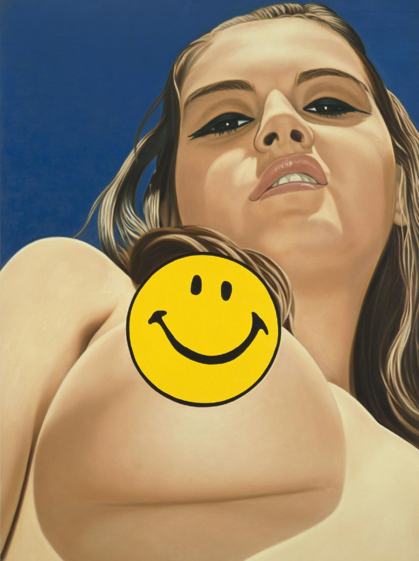 the-tree-mag_Richard-Phillips_50.png