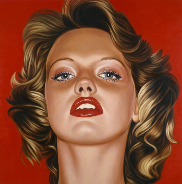 the-tree-mag_Richard-Phillips_80.jpg