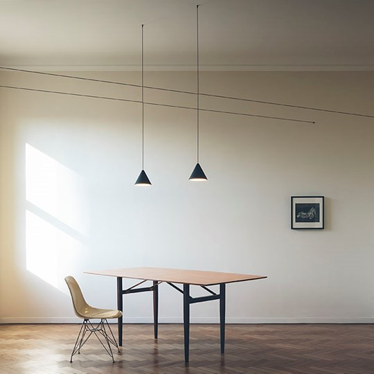 the-tree-mag_string-lights-by-michael-anastassiades_10.jpg