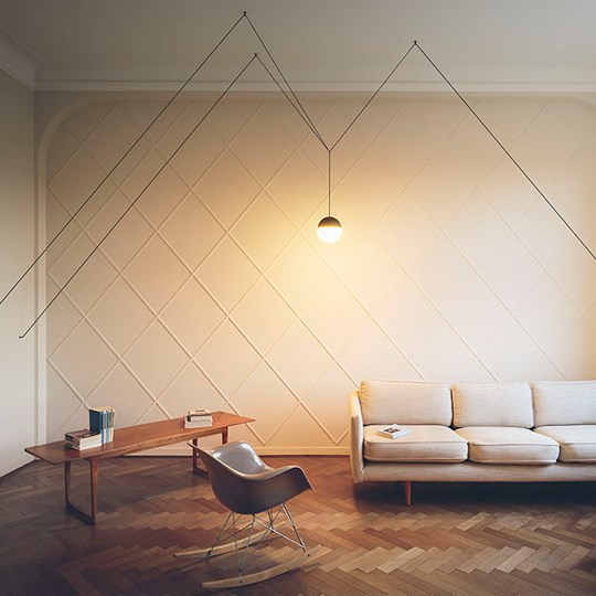 the-tree-mag_string-lights-by-michael-anastassiades_20.jpg