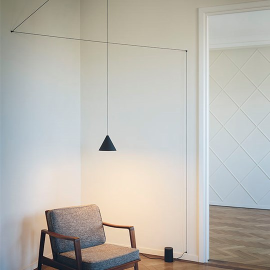 the-tree-mag_string-lights-by-michael-anastassiades_40.jpg