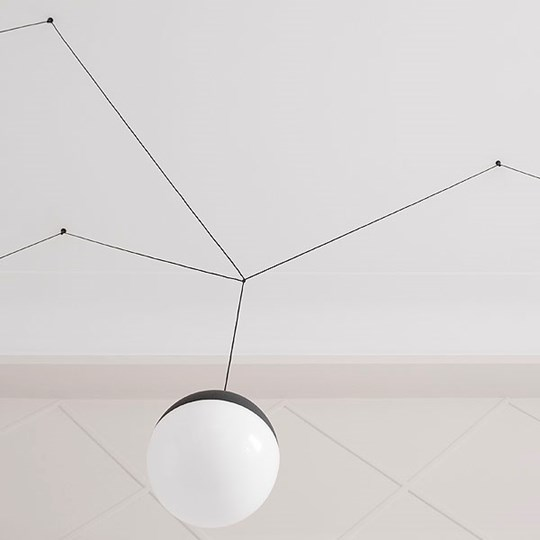 the-tree-mag_string-lights-by-michael-anastassiades_50.jpg
