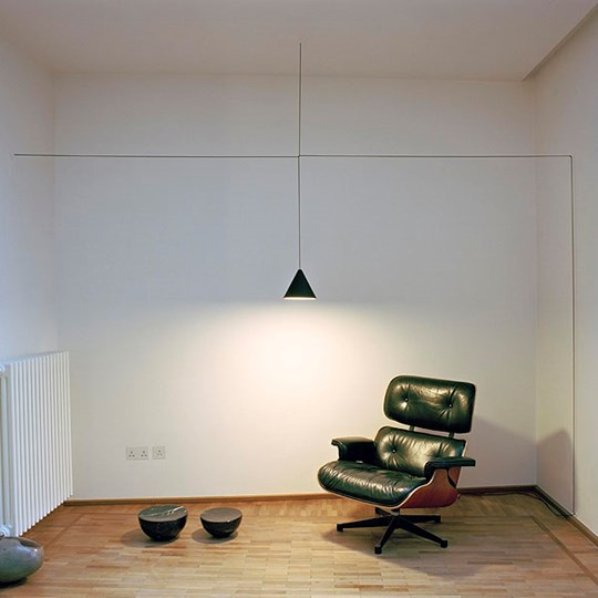 the-tree-mag_string-lights-by-michael-anastassiades_80.jpg