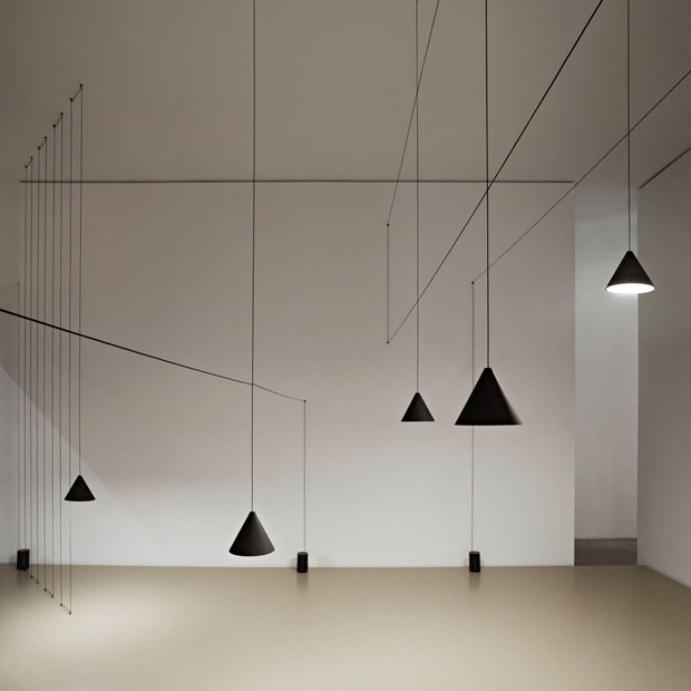 the-tree-mag_string-lights-by-michael-anastassiades_100.jpg