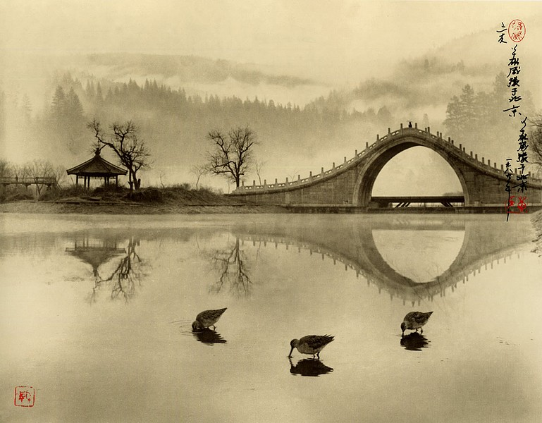 the-tree-mag-Don Hong-Oai_20.jpg