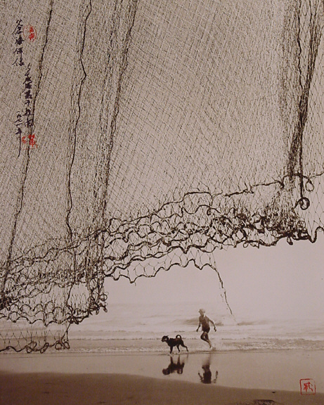 the-tree-mag-Don Hong-Oai_10.jpg