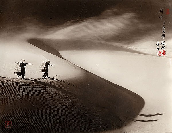the-tree-mag-Don Hong-Oai_90.jpg