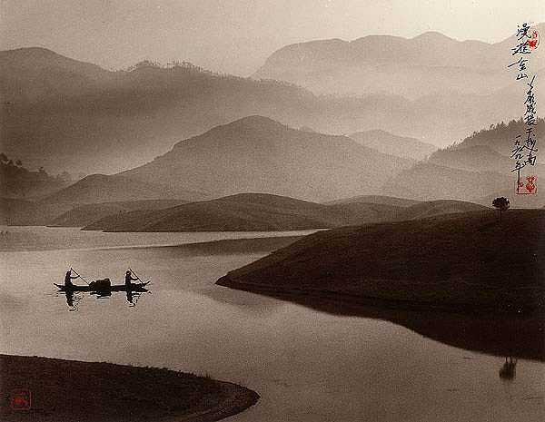 the-tree-mag-Don Hong-Oai_110.jpg
