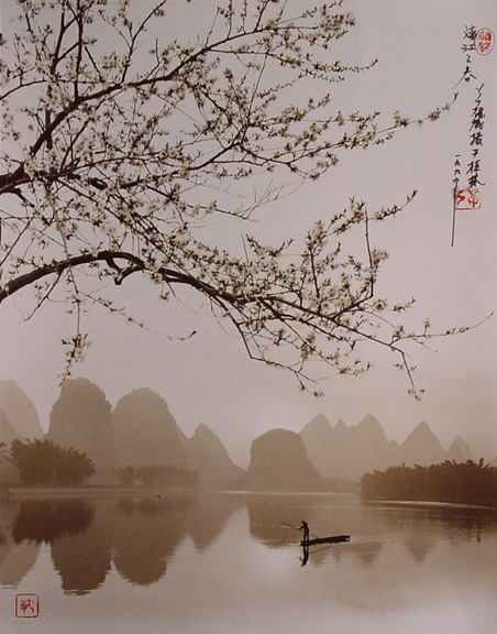 the-tree-mag-Don Hong-Oai_130.jpg