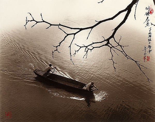 the-tree-mag-Don Hong-Oai_140.jpg