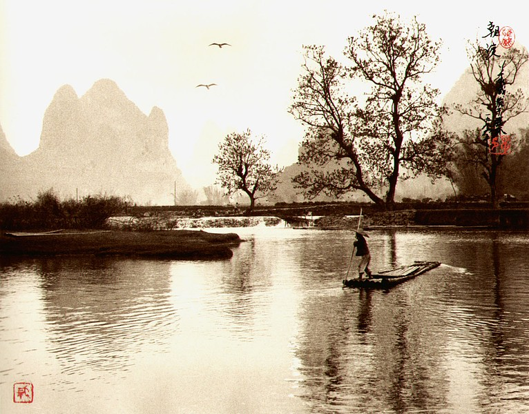 the-tree-mag-Don Hong-Oai_160.jpg