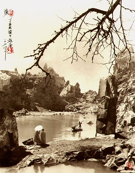 the-tree-mag-Don Hong-Oai_170.jpg