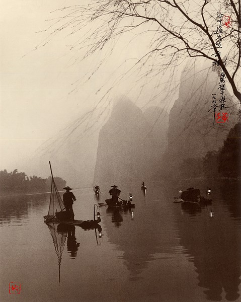 the-tree-mag-Don Hong-Oai_200.jpg