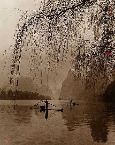the-tree-mag-Don Hong-Oai_220.jpg