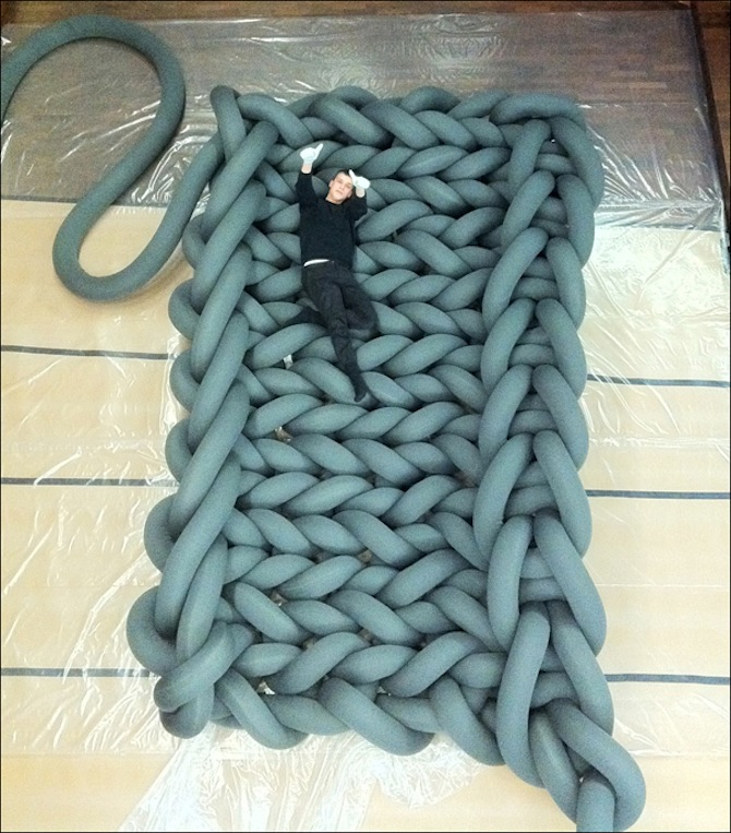 the-tree-mag_phat-knits-by-bauke-knottnerus_30.jpg