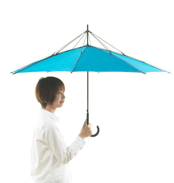 the-tree-mag_unbrella-by-hiroshi-kajimoto_60.jpg