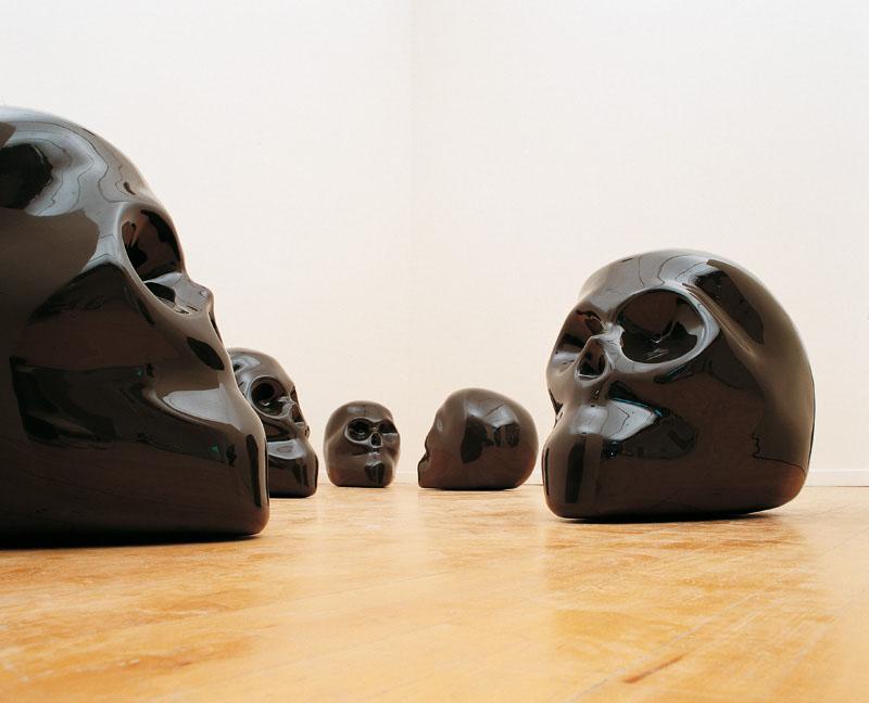 the-tree-mag_The Skulls by Xavier Veilhan_22.jpg