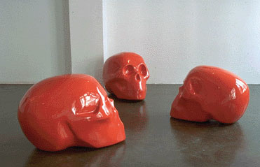 the-tree-mag_The Skulls by Xavier Veilhan_12.jpg