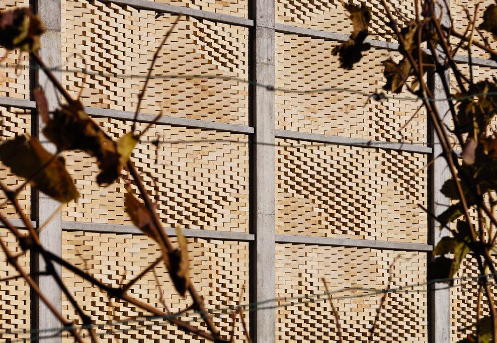 the-tree-mag_gantenbein-vineyard-facade-by-gramazio-kohler_30.jpg