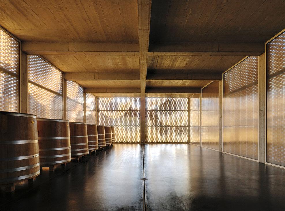 the-tree-mag_gantenbein-vineyard-facade-by-gramazio-kohler_50.jpg